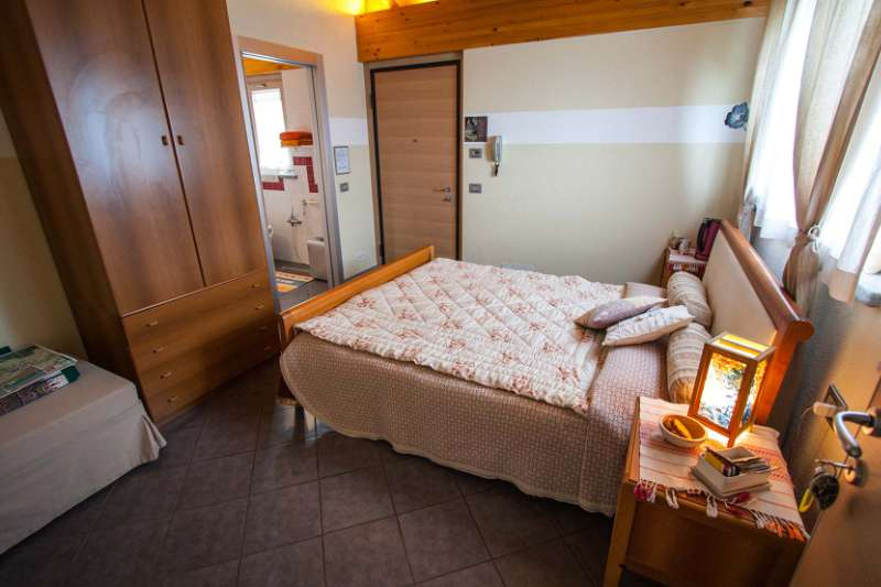 Bed and Breakfast Aosta